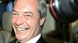 Alleanza Grillo-Farage,