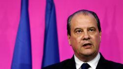 Cambadélis déplore que les juifs de France soient assimilés à Israël et les musulmans à