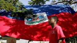 Haïti:13 morts et 10 blessés dans un accident de la