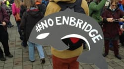 Northern Gateway Pipeline Needs 6th B.C.