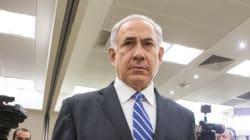 Les trois ados israéliens toujours