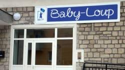 Baby-Loup: le licenciement de la salariée voilée