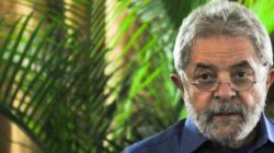 Como a volta de Lula mudaria a política externa