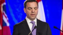 Hudak's Job-Cut Plan Took Tories By