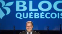 Vers un Bloc québécois