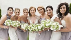 Bridesmaid Dresses Your Wedding Party Will Actually