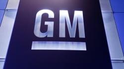 GM créera 1000 emplois en