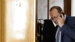 Due consiglieri Csm chiedono il trasferimento di