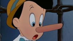 Pinocchio ne rend pas les enfants plus