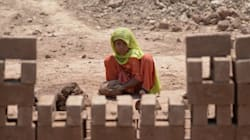 Most Child Labourers Get No Day in