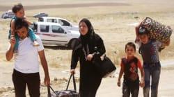 Iraq, decine di morti a Tal Afar e Baquba. Distrutti 4370 siti