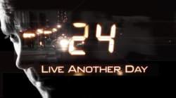 Jack Bauer salva il mondo in