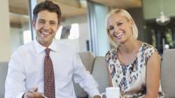 Senza lavoro? 10 ragioni per cui non hai ottenuto il