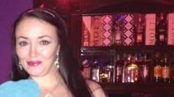 Recuperata cassa in fondo al Garda: conterrebbe il corpo dell'ex pornostar Hollander