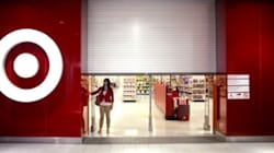 Target Canada Confesses All In