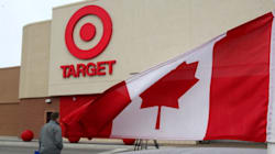Target Canada Layoffs Will Wipe Out A Month's Worth Of Job