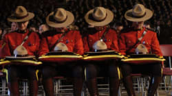 Royal Canadian Legion To Change Definition Of A