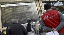 SNCF: amélioration du trafic en vue, la réforme aux mains des