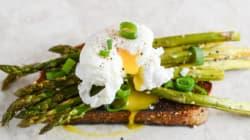 100 modi per mangiare la verdura