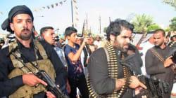 Perché Washington dovebbe lasciare che l'Iraq risolva da solo i propri