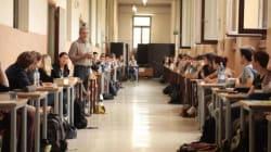 Salvatore Quasimodo, Renzo Piano, la tecnologia, la violenza