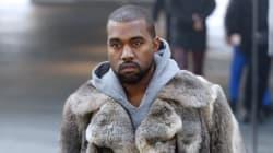 Kanye West veut relooker Instagram et tout