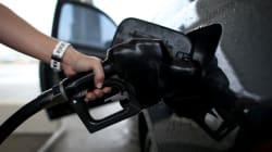 Algérie ou Alberta, notre pétrole viendra bien de quelque