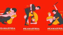 Connaissez-vous le... Kamasurra