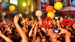 NXNE Fest: 20 Years, 20