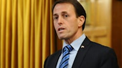 Tory MPs: Northern Gateway Pipeline Not A Done