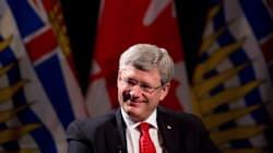 Canadians Split On Harper's Northern Gateway Decision: