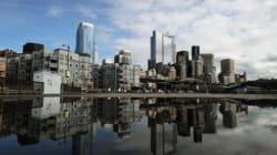 Seattle: d'ici 2021, le salaire minimum passera à