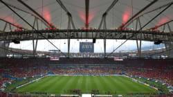 Coupe du monde 2014 : le désastre politique du