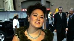 Tanya Tagaq, du Nunavut, remporte le Prix de musique