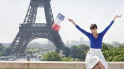 Budget, style, comportement: 5 idées reçues sur les Françaises et la