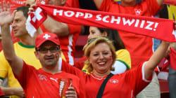 Comment la Suisse peut battre la