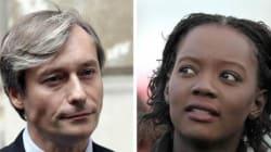 Rama Yade vs Laurent Hénart: la succession à couteaux tirés de Jean-Louis