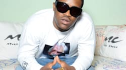 A$AP Ferg: 'I Don't Care About Money, I Just Want To Change The