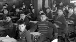 All Students Must Learn Truth Of Residential Schools: