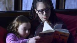 'Orphan Black' Finale Recap: Even More Clones!