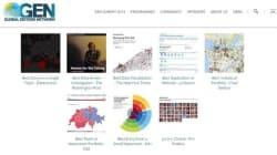 データジャーナリズム賞最新8作品:データが持つ迫力と無料のツール