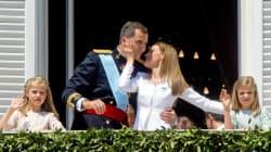 Come Kate Middleton, lady D o Sofia di Grecia?