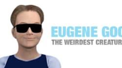 Teria Eugene finalmente respondido a questão