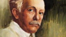 Nietzsche, Strauss e Oscar Wilde brevemente em São