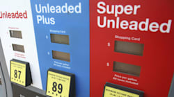 The Good News And The Really Good News About Gas
