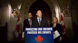 Tories Push Ahead With Bill Supreme Court May Have Already