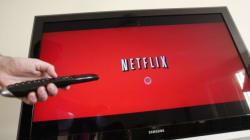 Shomi: nouveau concurrent pour Netflix au