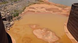 Existe ambiente para o tratamento das questões ambientais no