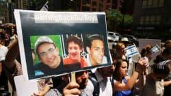 Benjamin Netanyahu promet de «faire payer le Hamas» après la mort des trois jeunes