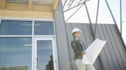 School Construction Delays ≠ Broken Promise: